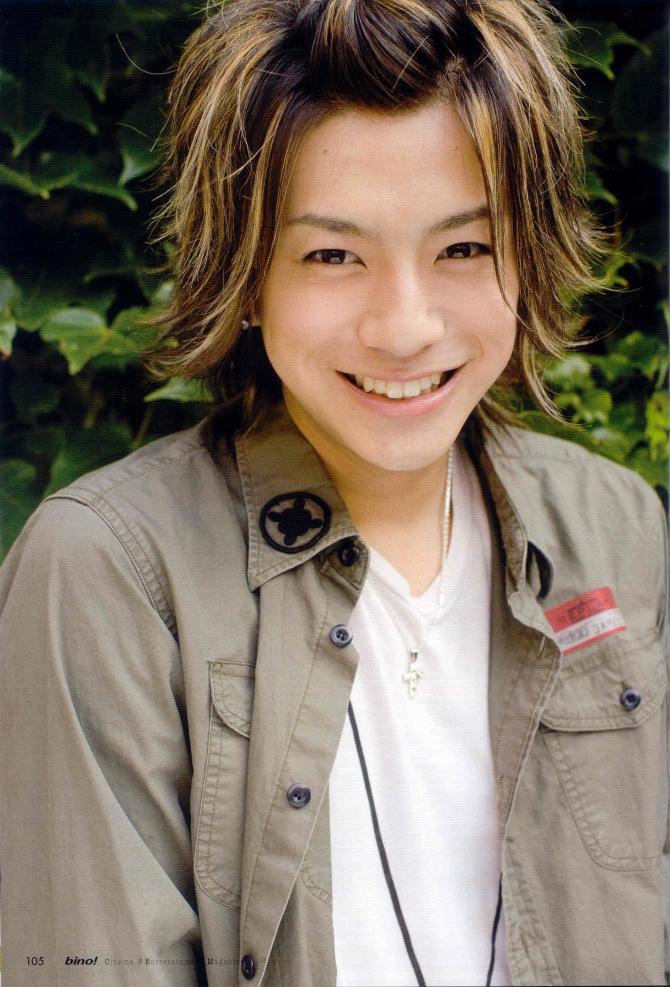 фильмы японского актера миура шохей ребенок любит